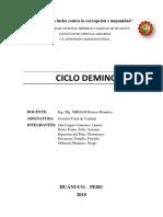 ciclo deming DORIA.docx