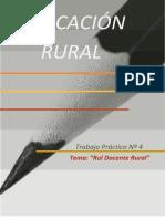 rural practico Nª 4.docx
