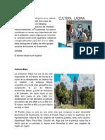 4 culturas de guatemala.docx