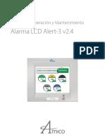 acp_oper_maint_alert3_lcd_alarm_es.pdf