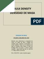 metodos de Densidad de Masa 3.pdf