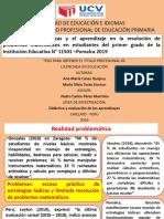 Diapositivas Tesis estrategias ludicas.pptx