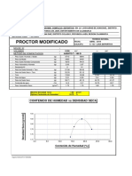 Proctor c - 02 - Losa Deportiva.xls