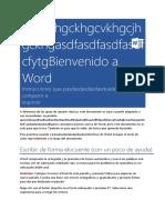 Ejemplo Bienvenido a Word_7.docx