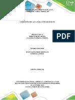 Desarrollo plantilla de respuestas - Segunda etapa conlcusiones julio.docx