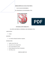 INVENTIGACION FORMATIVA DE LENGUAJE [ (1).docx