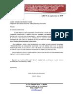 CARTA DE AUTORIZACION DE AUDITORIO PUNO.docx