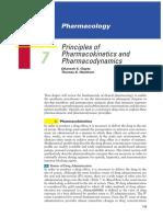 Paul G. Barash, Bruce F. Cullen, Michael Cahalan, M. Christine Stock, Rafael Ortega, Sam R. Sharar, Robert K. Stoelting - Clinical Anesthesia Fundamentals-LWW (2015) (1)-pages-141-276.pdf