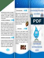 triptico distribucion de agua.docx