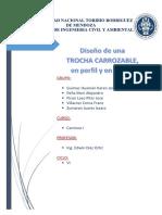TRABAJO DE INVESTIGACIONNNNN (Reparado).docx