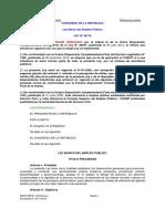 Ley28175.pdf