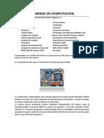 COMPUTACION TERMINOS RELACIONADOS.docx