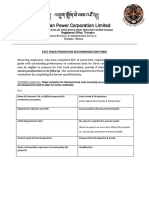 fast-track-promotion-recommendation-form.pdf
