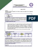 Pericarditis.docx