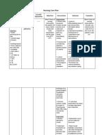 Nursing-Care-Plan.docx