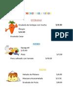 MENU-PARA-NIÑOS-Sg.docx