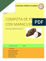 COMPOTA-DE-PITUCA (1).docx
