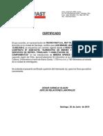 Certificado Luis Guerrero Perez.docx