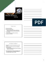 1101 Lab 6 Learning  2019.pdf