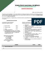 CONTRATO PEDAGÓGICO_ YADIRA GONZALEZ PEREZ_ algebra lineal.docx