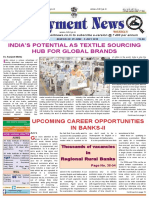 Employment-Newspaper-First-Week-Of-July-2019.pdf