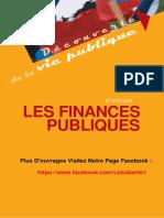 Franck Waserman-Les finances publiques-La Documentation française (2016).pdf