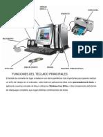 FUNCIONES DEL TECLADO PRINCIPALES.docx