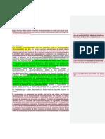 REDACCION DESARROLLO.docx