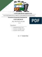 FLUJO DE EFECTIVO.docx