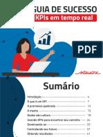 1543949705Guia_de_Sucesso_-_KPIs (1).pdf
