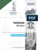 2019_ventilacion_mecanica