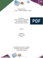 Tarea 2_Actividad grupal comunicación escrita final.docx
