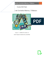334660652-SH5002-7D-ESN.pdf