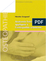 Anatomie fonctionnelle appliquée à l'ostéopathie crânienne.pdf