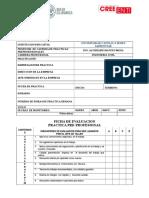 09 Ficha de Evaluacion de PPP UCSS FPPP 08