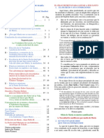 secreto de maria.pdf