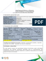 Guía para el uso de recursos educativos-Aprendizaje práctico Cátedra Unadista.docx