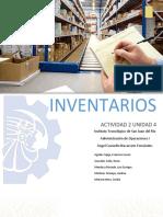ACT2_U4_SISTEMASDEINVENTARIOS_EQ8.pdf