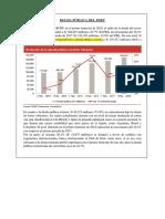 DEUDA-PÚBLICA-DEL-PERÚ.docx