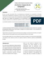 Reporte Aire comprimido,Marcelo González Núñez.pdf