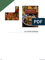 La cocina italiana.pdf