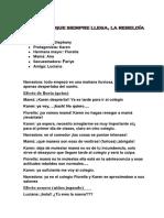 Guión-de-Comunicación.docx