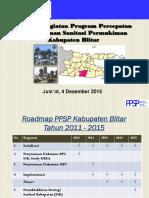 Paparan Pokja Kabupaten rev.pptx