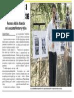 02-07-19 Responden regios a encuestas de viaductos