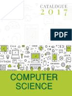 CSE_2017.pdf