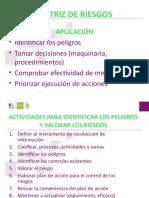 Matriz2_explicción