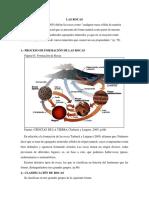 LAS ROCAS.docx