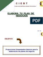 Elaborarunplandenegocios-090220025400-phpapp02
