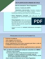 planificacionurbanaclase-130425011757-phpapp02