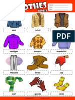 winter clothes esl picture dictionary for kids.pdf